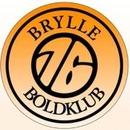 Brylle Fritidscenter logo
