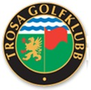 Trosa Golfklubb AB logo