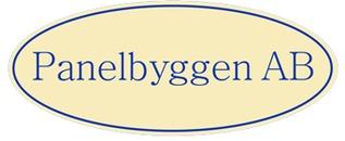 Panelbyggen Sverige AB logo