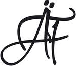 Ängebo Familjevård Öland AB logo