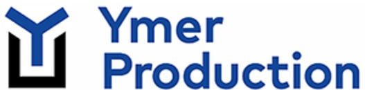 Ymer Production logo