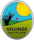Vellinge Golfklubb logo