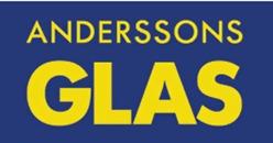 Anderssons Glas, Glaskedjan logo