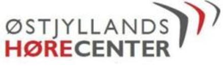 Østjyllands Hørecenter ApS logo