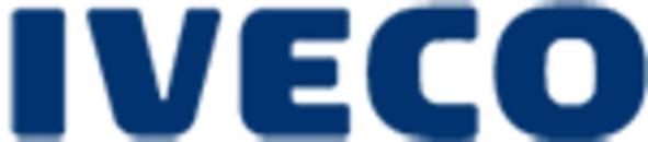 Iveco Helsingborg logo