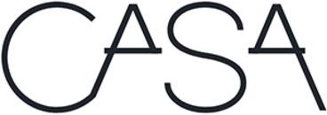 Casa Consult AS logo