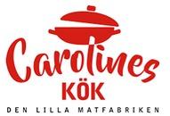 Carolines Kök logo
