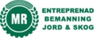 MR Sörmland logo