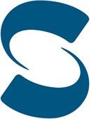 Samtext Norway AS logo
