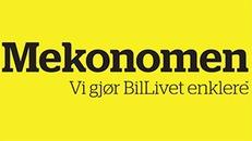 Mysen Bilverksted AS logo