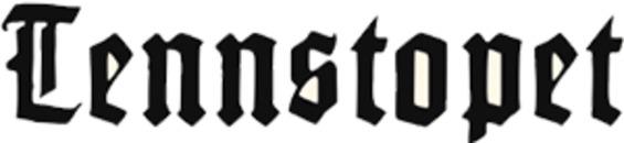 Restaurang Tennstopet AB logo