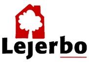 Boligselskabet Lejerbo logo