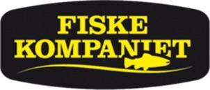 Fiskekompaniet i Lund logo
