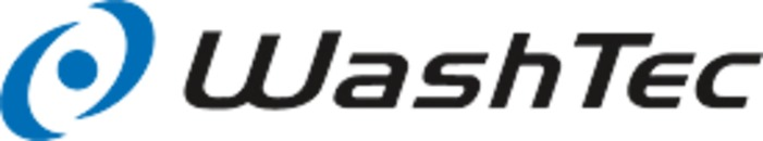 Washtec Bilvask AS logo