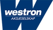 Westron AS logo