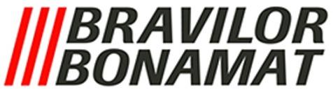 Bonamat Norge AS logo
