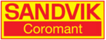 Sandvik Teeness AS logo