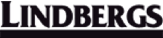 Lindbergs Bygg & Färg i Bergkvara AB logo