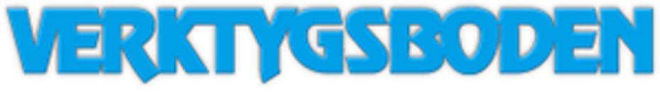 Verktygsboden Erfilux AB logo