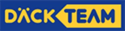Edsbyns Däckservice AB logo