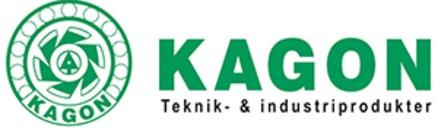 Kagon AB - Albee försäljningsställe logo