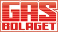 Gasbolaget i Dalarna AB logo