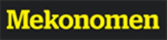 Mekonomen i Flen AB logo