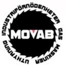 Maskin & Verktyg i Skaraborg AB logo