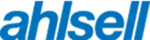 Ahlsell Sverige AB logo