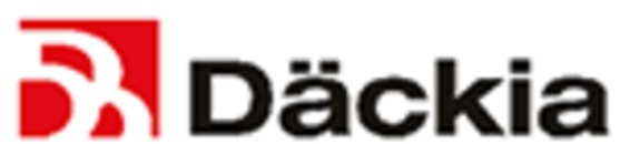 Däckia AB logo