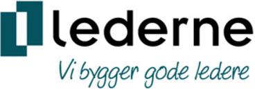 Lederne logo