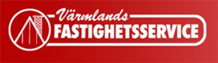 Värmlands Fastighetsservice AB logo