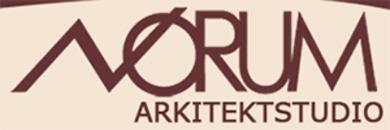 Norum Form & Funktion logo