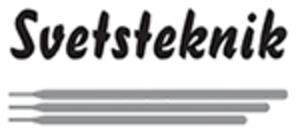 Svetsteknik i Kristianstad AB logo