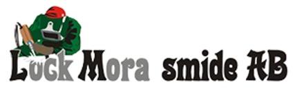 Järn & Fritid Kungsör AB logo