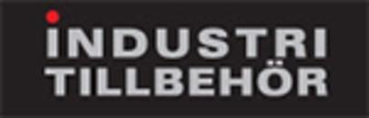 Industritillbehör i Skaraborg AB logo