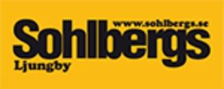AB Oskar Sohlberg logo