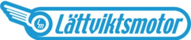 Lättviktsmotor N Hyr AB logo