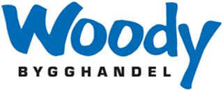 Nybro Snickeri & Byggmat. AB Snickar-Jocke logo