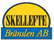 Rönnskärsverken c/o Skelleftebränslen AB logo
