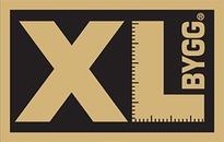 XL-Bygg Hans Anders logo