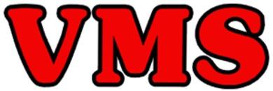 Värmlands Maskinservice AB logo