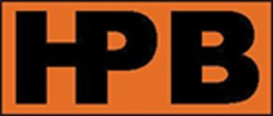 Harry Perssons Byggnadsvaror AB logo
