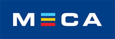 Meca Sweden AB logo