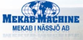 MEKAB logo