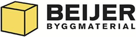 Beijer Byggmaterial AB logo