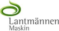 Lantmännen Maskin AB logo