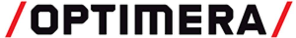 Optimera Svenska AB logo
