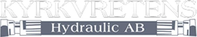 Kyrkvretens Hydraulic AB logo