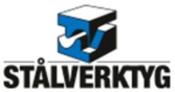 Stål & Verktyg Anno -92 AB logo